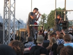 20090830_Grizzly_Bear_Pool_Parties_0046